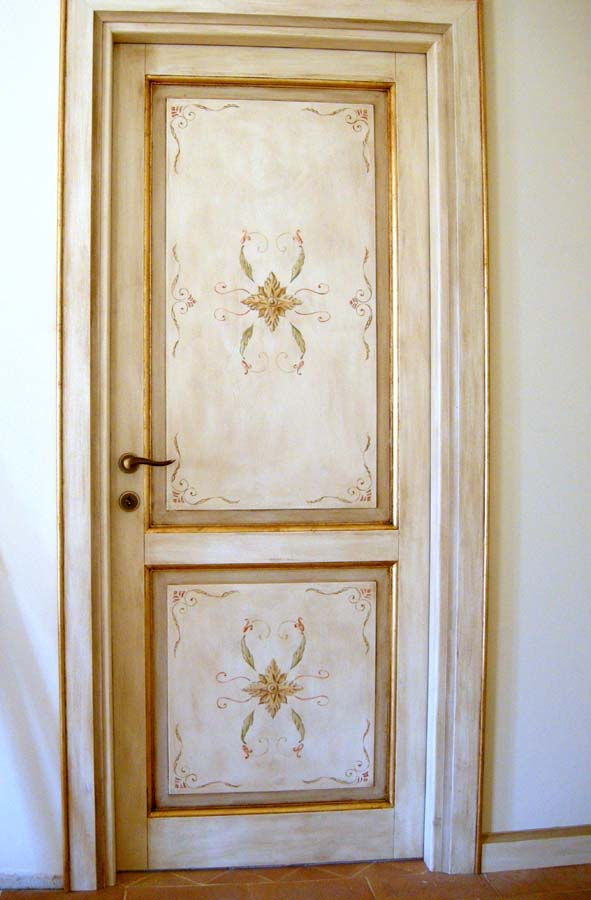 Porte classiche decorate 28 images porte interne classiche decorate pannelli termoisolanti - Porte decorate per interni ...